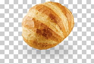 Bun Rye Bread Bakery Small Bread Bakers Delight PNG