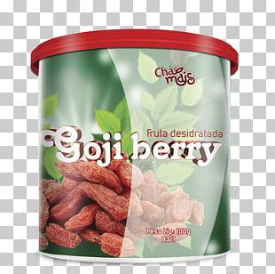 Hibiscus Tea Goji Matcha Berry PNG