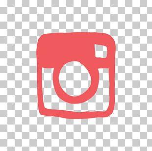 Logo Drawing Photography PNG