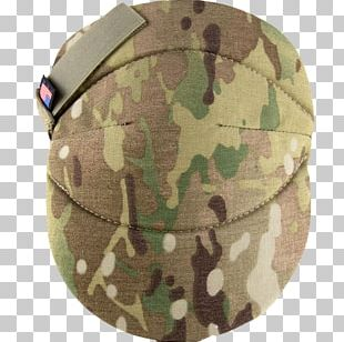 Military Camouflage MOLLE Military Tactics Military Branch PNG
