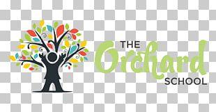 The Orchard School Pre-school Education Pre-kindergarten PNG