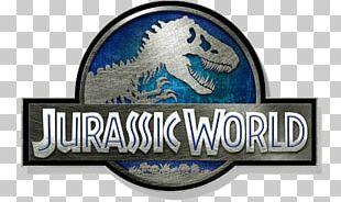 YouTube Tyrannosaurus Jurassic Park Dinosaur PNG
