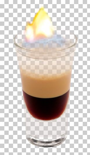 B-52 Cocktail Sex On The Beach White Russian Liqueur Coffee PNG