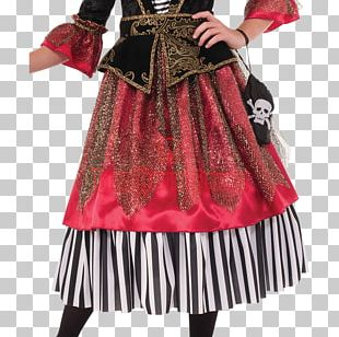 Costume Design Dress Costume Party Carnival PNG