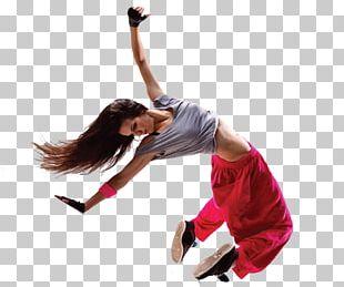 Hip-hop Dance Pohyb Bez Bariér Modern Dance PNG
