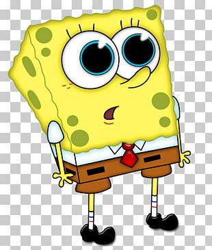 Nicktoons Unite! Patrick Star SpongeBob SquarePants Mr. Krabs Plankton And Karen PNG