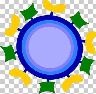 Prodrug Enzyme Endospore International Genetically Engineered Machine PNG
