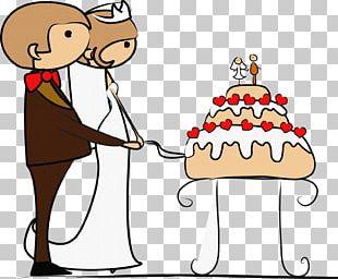 Wedding Boyfriend Marriage Falling In Love PNG