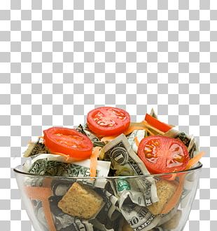 Vegetarian Cuisine Fruit Salad PNG