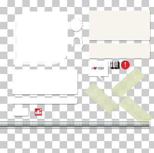 Web Design Graphic Design Google S World Wide Web PNG