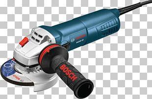 Akkuwinkelschleifer GWS 10.8/12-76 V-EC Hardware/Electronic Angle Grinder Robert Bosch GmbH Power Tool PNG