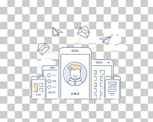 Graphics Illustration Computer Icons Mobile Phones Message PNG