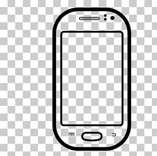 Samsung Galaxy Logo Telephone IPhone PNG