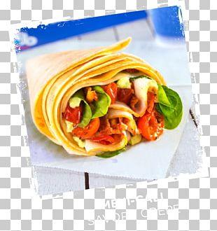 Spaghetti Food Dish IHOP Vegetarian Cuisine PNG