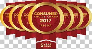 Consumer Choice Service Business H & H Crane Ltd PNG