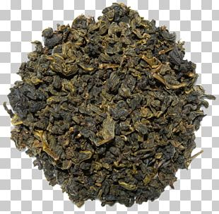 Pouchong Tieguanyin Nilgiri Tea Oolong PNG