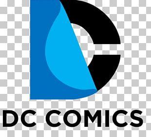 Superman DC Comics Logo Comic Book The New 52 PNG