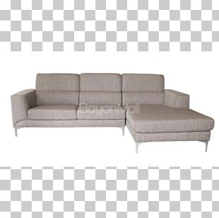 Couch Sofa Bed Chaise Longue Internet Data PNG