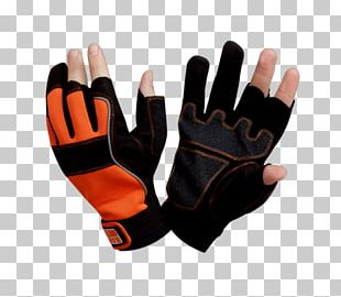 Glove Bahco Hand Tool Snap-on PNG