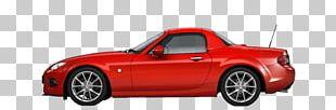 Mazda Motor Corporation Mazda3 Car Mazda MX-5 PNG
