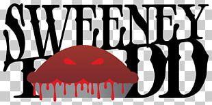 Mrs. Lovett Sweeney Todd: The Demon Barber Of Fleet Street Theatre Royal Graphic Arts PNG