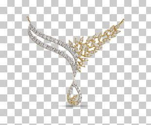 Necklace Charms & Pendants Orra Jewellery Retail PNG