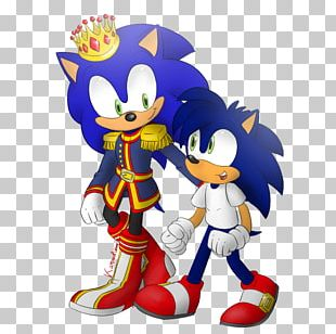 Sonic The Hedgehog Sonic And The Secret Rings Sonic And The Black Knight Sonic Chaos Sonic Forces PNG