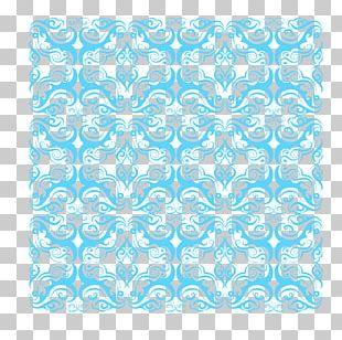 Motif Decorative Arts Pattern PNG