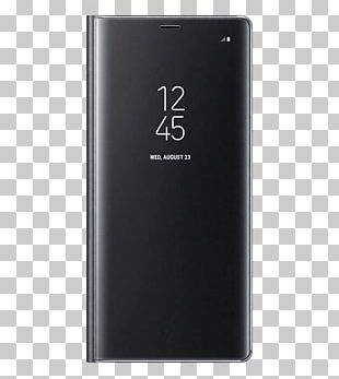 Samsung Galaxy Note 8 Samsung Galaxy S8+ Mobile Phone Accessories Telephone PNG