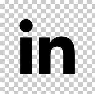 Social Media Computer Icons LinkedIn Logo Desktop PNG