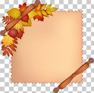 Text Autumn Leaves Photography Leaf PNG