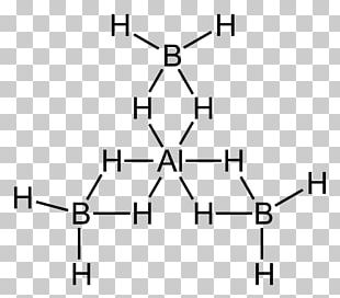 Aluminium Borohydride Fischer Projection Xylulose PNG