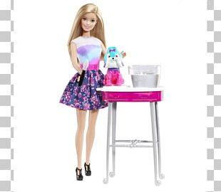 Amazon.com Barbie Doll Toy Ken PNG