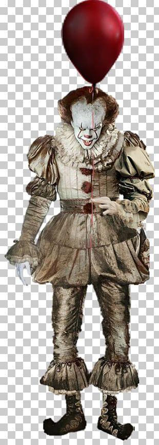 It Harley Quinn Costume Joker Evil Clown PNG