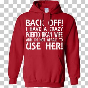 Long-sleeved T-shirt Hoodie Bluza PNG