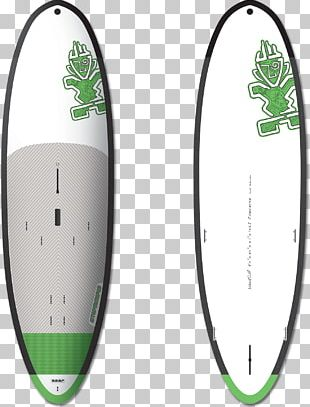 Standup Paddleboarding Sport Port And Starboard Whopper PNG
