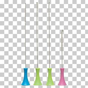 Baby Bottles Test Tube Brush Infant Munchkin Inc. PNG