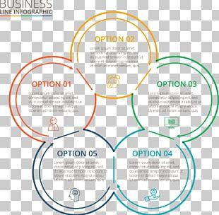Chart Circle Euclidean Information PNG