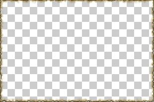 Chess Symmetry Square Board Game Pattern PNG