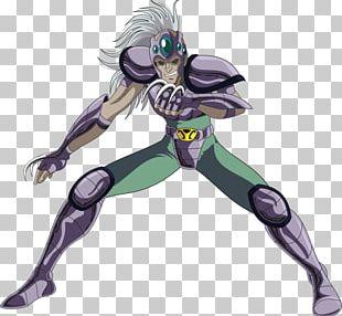 Pegasus Seiya Hydra Ichi Aries Mu Phoenix Ikki Saint Seiya: Knights Of The Zodiac PNG