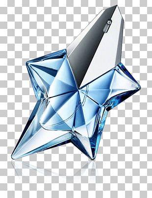 Perfume Eau De Parfum Chanel Eau De Toilette Guerlain PNG