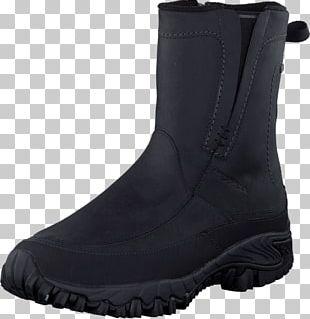 fa76e5cae45 Ugg Boots EMU Australia Sheepskin Boots Shoe PNG, Clipart ...