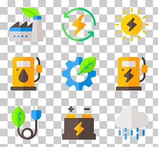 Computer Icons Renewable Energy Computer File Graphics PNG