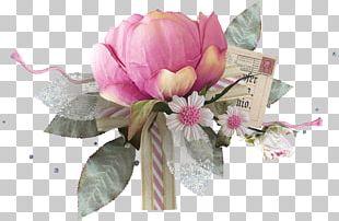 Cut Flowers Floral Design Blume Flower Bouquet PNG