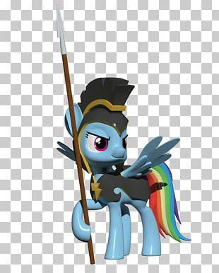 Pony Rainbow Dash Pinkie Pie Princess Celestia Twilight Sparkle PNG