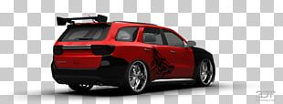 Alloy Wheel Sport Utility Vehicle Vehicle License Plates Motor Vehicle Compact Car PNG