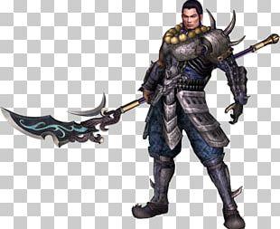 Dynasty Warriors 6 Dynasty Warriors 8 Dynasty Warriors 7 Dynasty Warriors 9 Weapon PNG