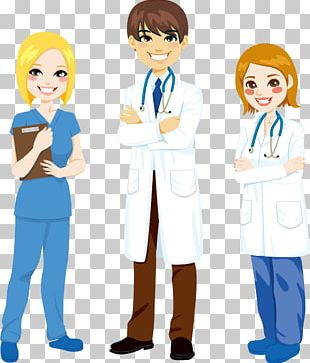 Nursing Cartoon Stock Photography PNG