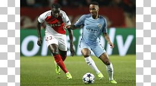 Soccer Player Manchester City F.C. Football Player AS Monaco FC PNG