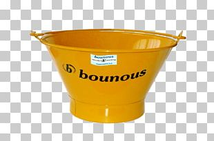 Architectural Engineering Plastic Concrete Bucket Chute PNG